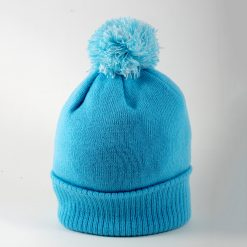 bobble hat Brightz