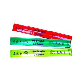 be seen snapbands