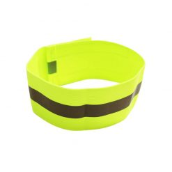 Armbands and Wristbands