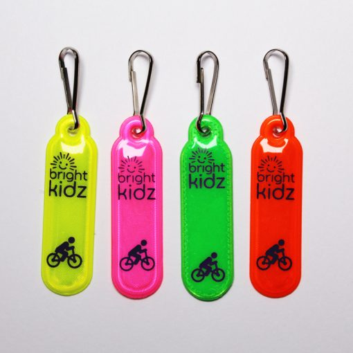 cycle zip clips